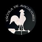 Logo Escola de Avicultores Preta (2).png