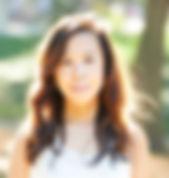 Photo2-white.jpg