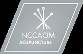 NCCAOM_SM_Acu_final.png