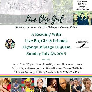 Live Big Girl (4).png
