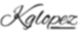 kglopezlogo1.png