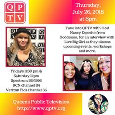 QPTV.jpg