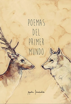 portada poemas.jpg