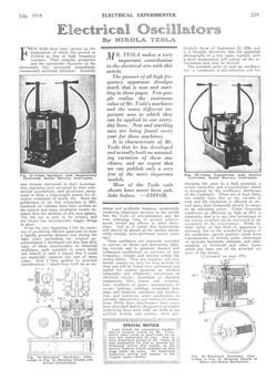 ee-july-1919-1.jpg