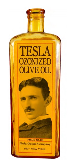 tesla ozonated olive oil.jpg