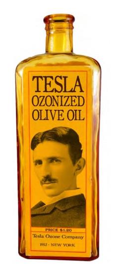 tesla ozonated olive oil.jpg