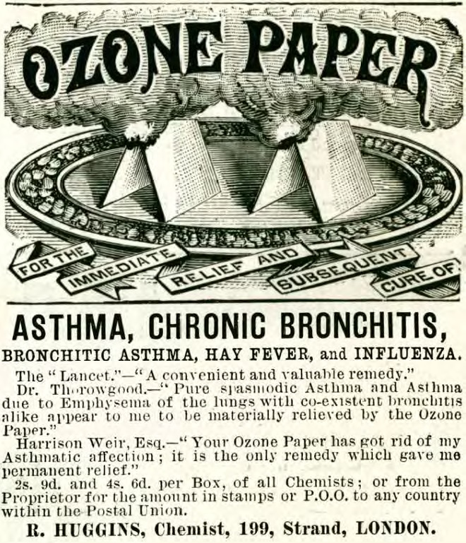 ozon paper.jpg