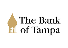 Bank of Tampa.png