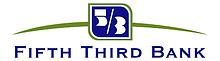 Fifth Third Bank.png