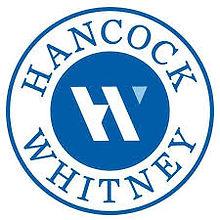 Hancock Whitney.jpg