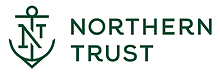 Northern Trust.png