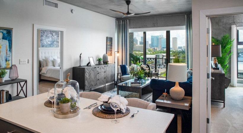 Pearl Apartments - 3.jpg