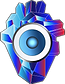 FearlessHeartbeats-9.26-icon.png