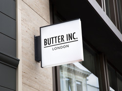 butter-inc-signage