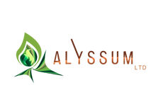 petroleum company logo