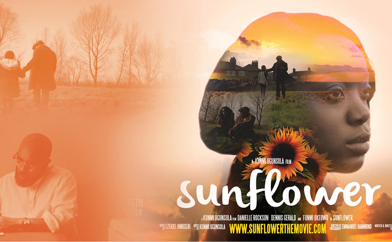 sunflower short film