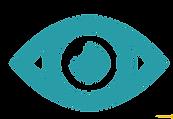 icon branding