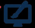icon graphic design