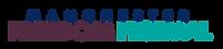 festival logo