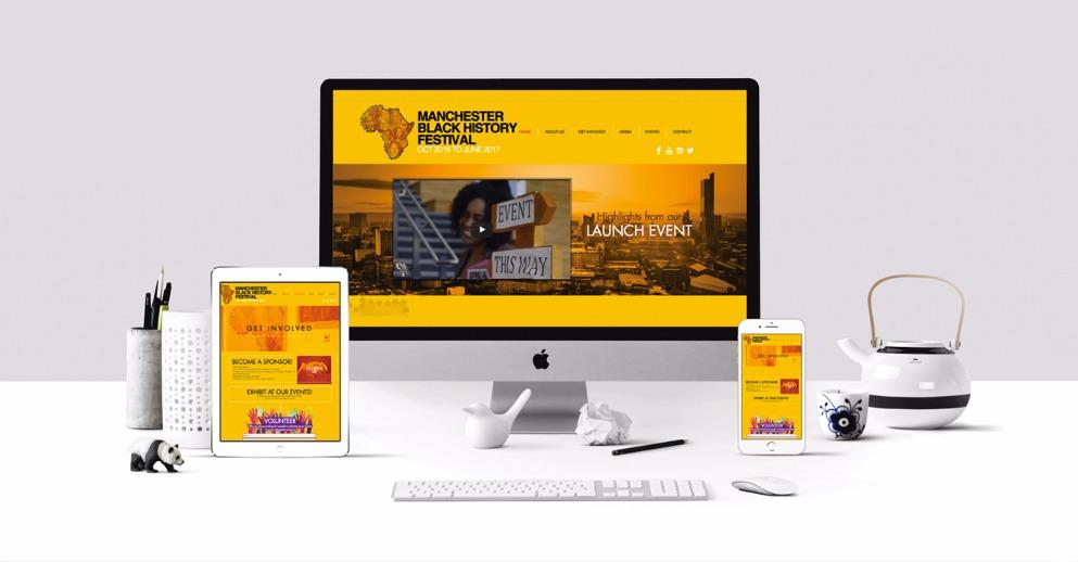 webdesign mbhf