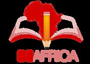 be africa logo