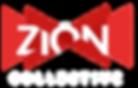 Zion Collective, Logo