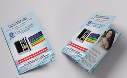 kangen water leaflets edited