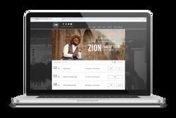 zion-laptop