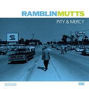 Pity & Mercy.jpg