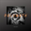 Polymath Album Cover.png