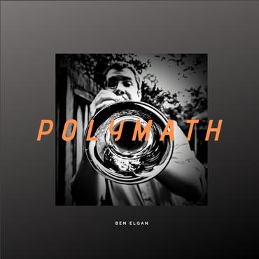 Polymath 2020