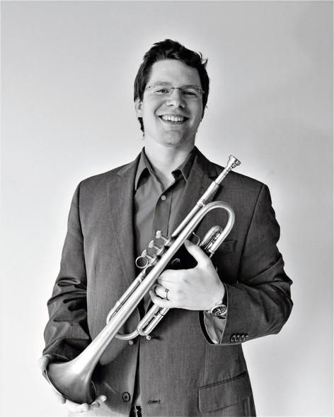 Ben Elgan