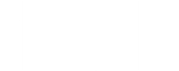 Website - Miles Fuller Logo White.png