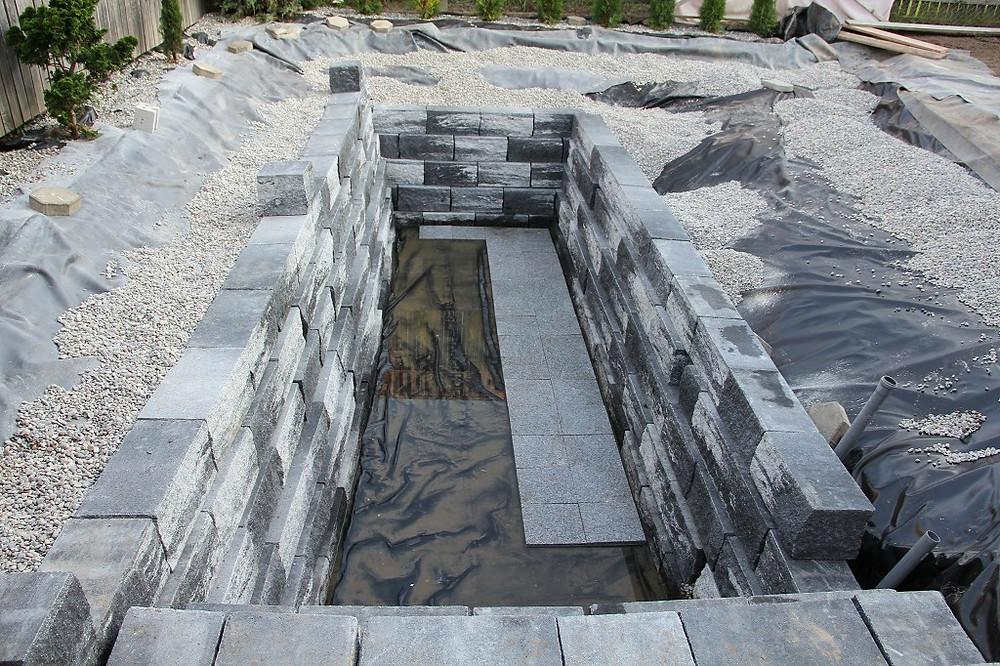 piscina-natural-de-piedra-16.jpg