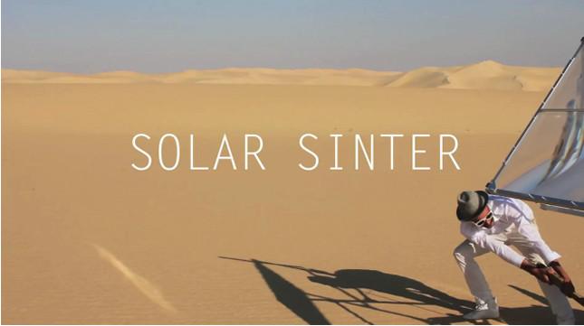 solar-sintering.jpg