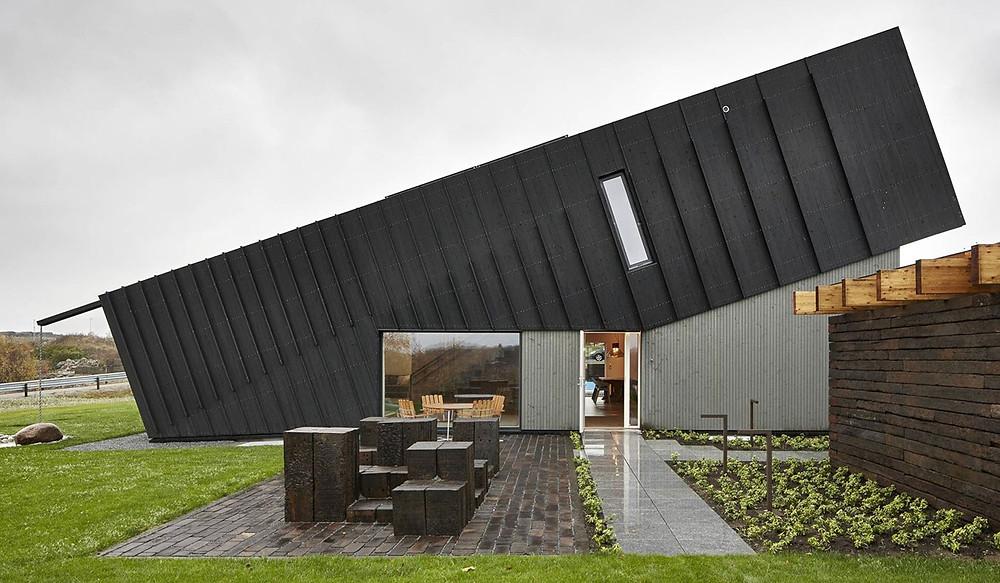 Snohetta-ZEB-Zero-Energy-Building-Pilot-House-03.jpg