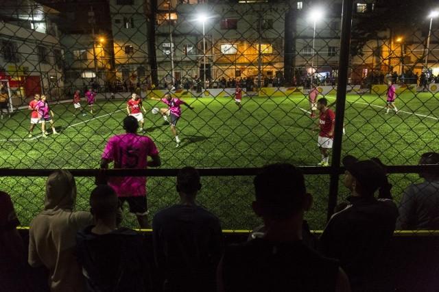 cancha-futbol-brasil-2.jpg