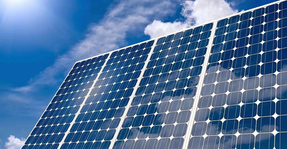 placa-solar-spray.jpg