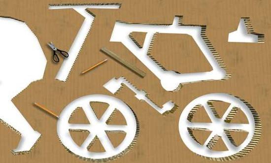 Bicicleta_de_papel_o_12_thumb_1_.jpg