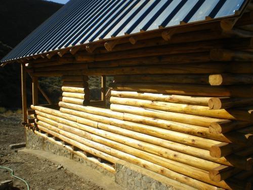 kiva-casas-de-madera-y-placas_5ef8ce6_3.jpg