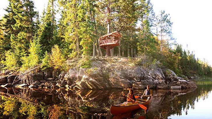 3026130-slide-s-treehouse-05.jpg
