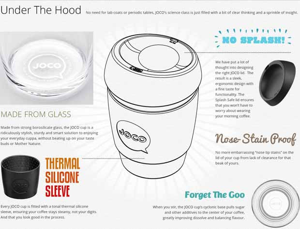 joco-reusable-coffee-cup.jpg