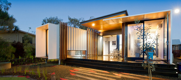 Shipping_Container_Home_4_01.jpg