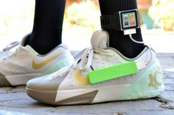 Mobile-device-charging-shoe-by-Angelo-Casimiro.jpg