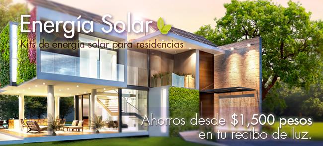 Encabezado_energía_solar.jpg