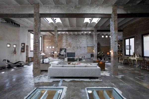 trendhome_printing_factory-loft_barcelona-600x399.jpg