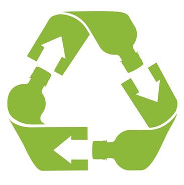 Trueque: una buena idea para reciclar