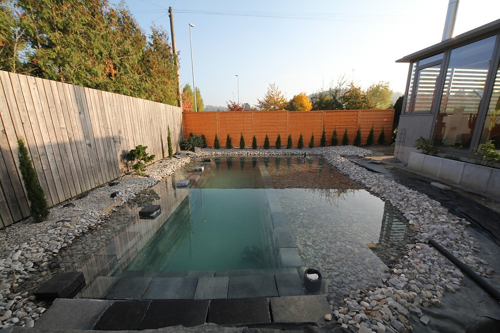 piscina-natural-de-piedra-19.jpg