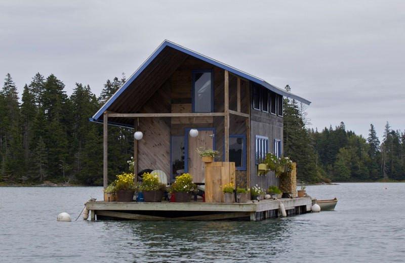 floating-cabin-maine.jpg