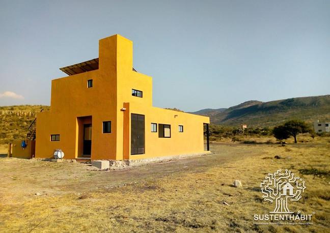Casa Picahos6.jpg